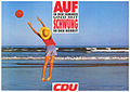 KAS-Ferien- und Urlaubsgrüße-Bild-11952-1.jpg