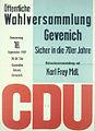 KAS-Gevenich-Bild-1767-2.jpg