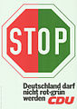 KAS-Politischer Gegner, Rot-Grün-Bild-2186-4.jpg