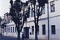 KGF-Hospital 5849.jpg