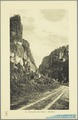 KITLV - 37415 - Demmeni, J. - Tulp, De - Haarlem - Harau at Payakumbuh, Sumatra - 1911.tif