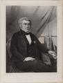 KITLV - 47A30 - Neuman, J.H. - Mieling, C.W. - Esquire John George Otto Stuart von Schmidt auf Altenstadt - Lithography - Circa 1860.tif