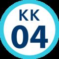 KK-04 station number.png