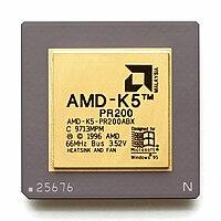 KL AMD K5 PR200.jpg
