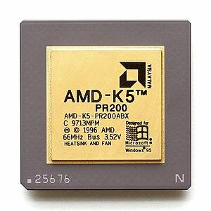 File:KL AMD K5 PR200.jpg