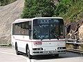 KMB MK217 14S.jpg