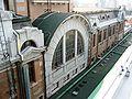 KNR-Seoul-Station-old-other-side-over-view-center-hall.JPG
