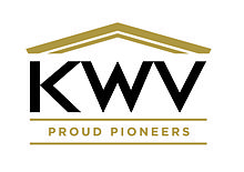 KWV Pty LTD South Africa Logo.jpg