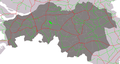 Kaart Provinciale weg 632.png