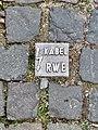 Kabel RWE Bernkastel.jpg