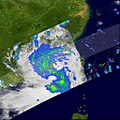 Kaemi 2006-07-25 0740Z TRMM.jpg