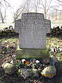 Kagenow-Denkmal-150214-010.JPG