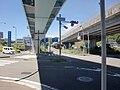 Kagoshima Nishi Interchange.JPG