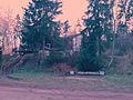 Kahlenberghütte2.JPG