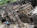 Kailas temple.jpg
