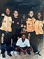 Kaizer Chiefs 1992.jpg