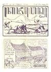 Kajawen 47 1931-06-13.pdf
