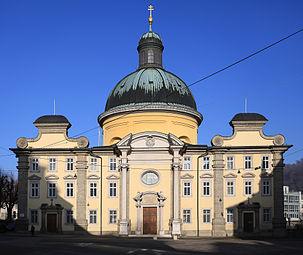 Kajetanerkirche Salzburg 2014 a.jpg