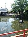 Kakegawa, Shizuoka Prefecture 436-0079, Japan - panoramio.jpg