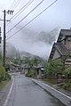 Kakida Ebi, Shinshiro-shi, Aichi-ken 441-1943, Japan - panoramio.jpg
