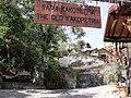 Kakopetria, Ciprus - panoramio (4).jpg