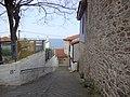 Kalava, Greece 22214743.jpg