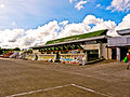 Kalibo Airport.jpg