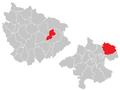 Kaltenberg in FR.png