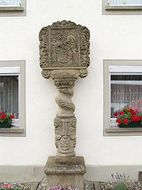 Kaltensondheim, Am Sulzfelder Weg-001.jpg