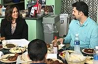 Kamala Harris meeting with Syrian constituents. 01.jpg
