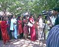 Kamala Surayya Funeral Sahitya Akademi Image222.jpg