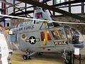 Kaman HH 43F Huskie im Hubschraubermuseum Bueckeburg.jpg