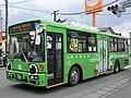 Kamenoi Bus Gurutto.jpg