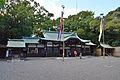 Kamichikama-jinja (Atsuta-jinguu).JPG