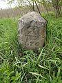 Kamień graniczny TKS 870.jpg
