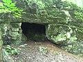 Kammerlochhöhle - panoramio.jpg