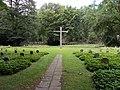 Kamp-Lintfort-Soldatenfriedhof Niersenberg 08.jpg