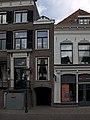 Kampen Oudestraat bij25.jpg