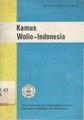 Kamus Wolio-Indonesia.pdf