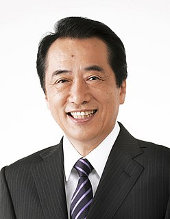 2010 Japanese House of Councillors election