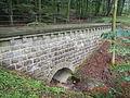 Kanalbrücke Reichebner 02.JPG