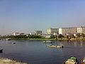 Kanchpur Industrial Area from Shitalaksha river view 3.jpg