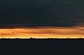 Kankakee, United States (Unsplash).jpg