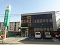Kansai Mirai Bank Matta branch.jpg