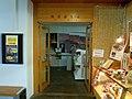 Kansai Seki Museum 171028.jpg