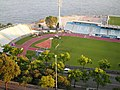 Kantrida stadium - panoramio.jpg