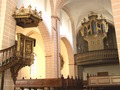 Kanzel und Orgel Kilianikirche Hoexter.tif