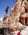 Kapadokya,ürgüp,göreme,zelve - panoramio - Haluk Comertel.jpg