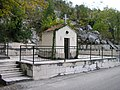 Kapelica sv Mihovila.jpg