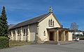 Kapelle Dudelange-Burange 01.jpg